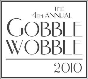 gobble-wobble-small