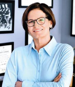 Susan V. Swider